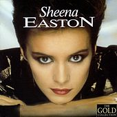 The Gold Collection by Sheena Easton