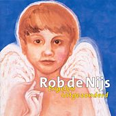 Engelen Uitgezonderd de Rob De Nijs