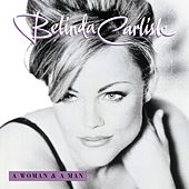 A Woman And A Man by Belinda Carlisle