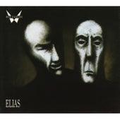 Elias by Wolfsheim