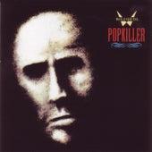 Popkiller by Wolfsheim