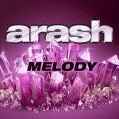 Melody de Arash