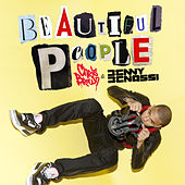Beautiful People de Chris Brown