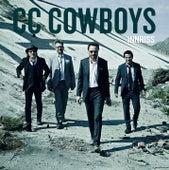 Innriss by CC Cowboys