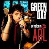 sessions@aol (DMD Maxi Single) de Green Day