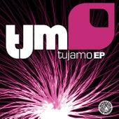 Tujamo EP by Tujamo