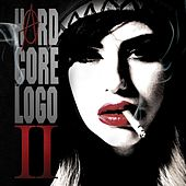 Hard Core Logo II (Music From And Inspired By The Motion Picture) de Various Artists