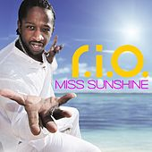 Miss Sunshine by R.I.O.