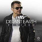 Distant Earth Remixed by ATB