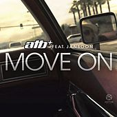 Move On by ATB