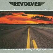 Revolver von Revolver