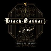 Shadow Of The Wind de Black Sabbath