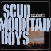 Massachusetts von Scud Mountain Boys