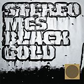 Black Gold by Stereo MC's