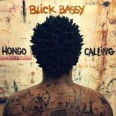 Hongo Calling de Blick Bassy