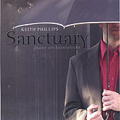 Sanctuary by Keith Phillips