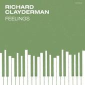 Feelings by Richard Clayderman
