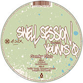 Gonky Girls de Swell Session