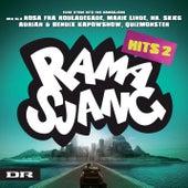 Ramasjang Hits 2 by Various Artists