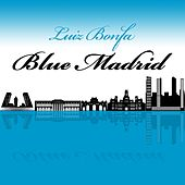 Blue Madrid by Various Artists