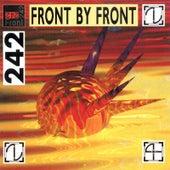 Front By Front de Front 242