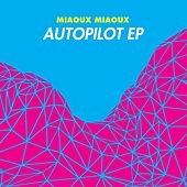 Autopilot de Miaoux Miaoux