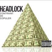 Contraint De Copuler by Headlock