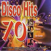 Disco Hits 70 de Various Artists