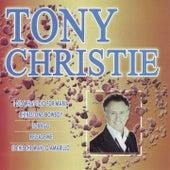 Tony Christie by TONY CHRISTIE