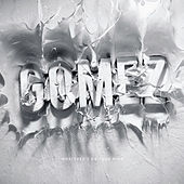 Whatever's On Your Mind by Gomez