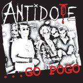 Go Pogo by Antidote