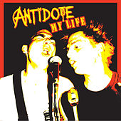 My Life by Antidote