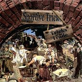 Tricks of the Trade by Sportive Tricks