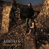 Arborea: Fortress of the Sun by Various Artists