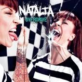 Overdrive von Natalia