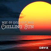Best of Chill Out Bits - Vol 1: Chilling Sun - EP de Various Artists