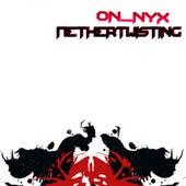Aethertwisting - Single by Onnyx
