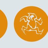 Que Cubano by Sharam