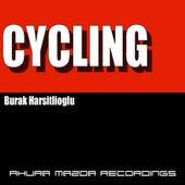 Cycling by Burak Harsitlioglu