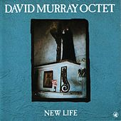 New Life by David Murray