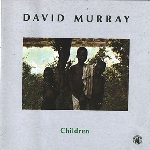Children by David Murray