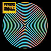 Double Bubble by Stereo MC's