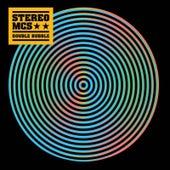 Double Bubble de Stereo MC's