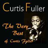 The Very Best of Curtis Fuller de Curtis Fuller