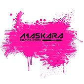 Maskara (Compilation) by Various Artists