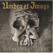 Memento Mori von Umbra Et Imago
