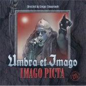 Imago Picta (Audio Version) von Umbra Et Imago