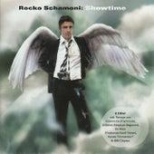 Showtime by ROCKO SCHAMONI
