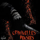 Criminelles pensées by Various Artists