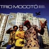 Beleza! Beleza!! Beleza!!! de Trio Mocoto